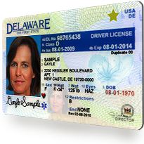 - A Lawyer In Is Stiller Driver's Of Mandatory Case Delaware Matt License Dui There Loss